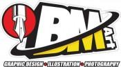 bm-art-logo