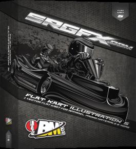 BMArt-SRGFX-Flat-Kart-Illustration-5-Box