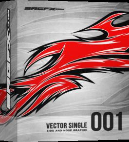 RA-SRGFX-Vector-Single-001-Box