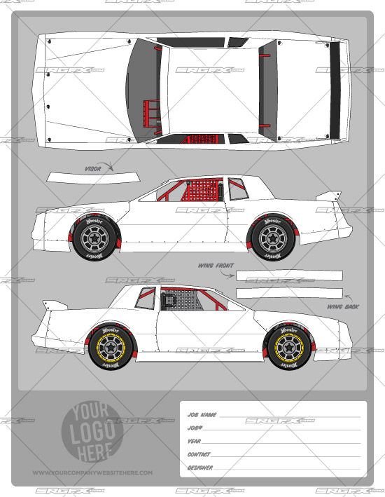 Awesome Dirt Modified Race Wrap Scheme furthermore Scca Spec Racer additionally Bugatti Chiron Officially Unleashed 2016 Geneva Motor Show furthermore 38264 New Here likewise Watch. on sprint car wraps