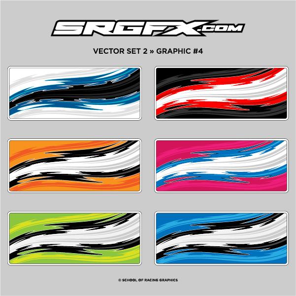 Car Vinyl Wrap Tutorial Oracal Vehicle Wrap Tutorial