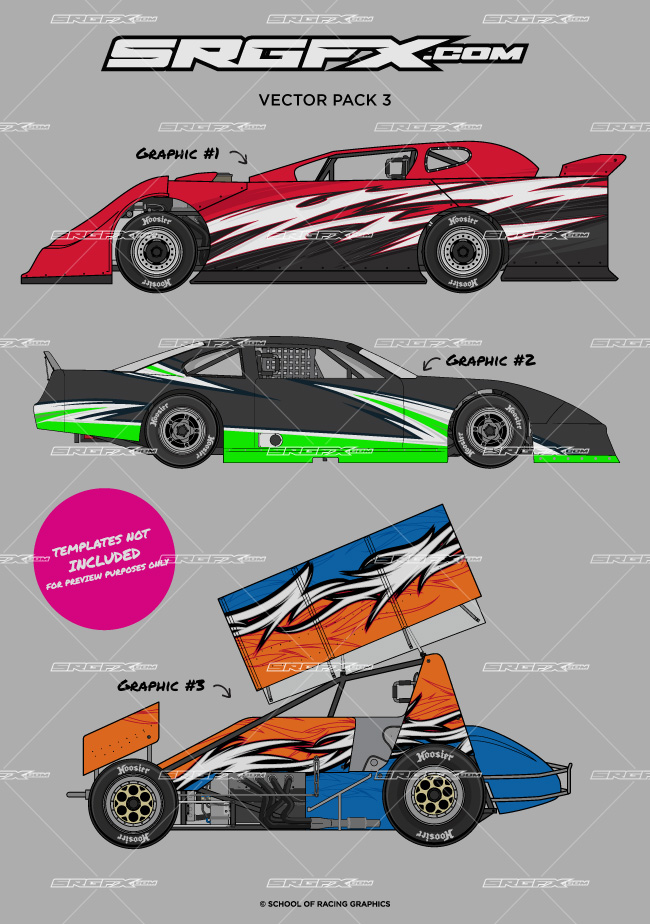 Modern race car wrap templates vignette resume ideas for Race car graphic design templates
