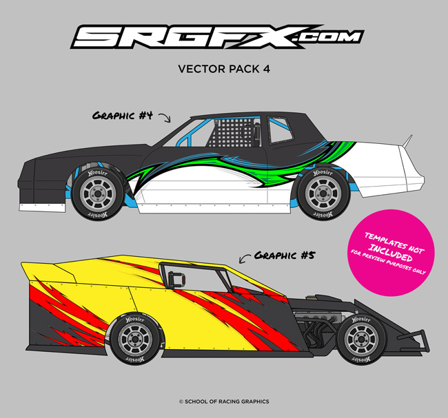 race car graphic design templates - the gallery for race car wraps templates