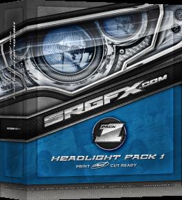 SRGFX-Headlight-Pack-1-Box