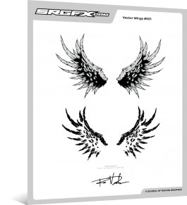 SRGFX-VEctor-Wings-001