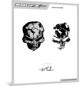 SRGFX-Vector-Skull-001