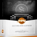SRGFX Mastering Adobe Illustrator Course