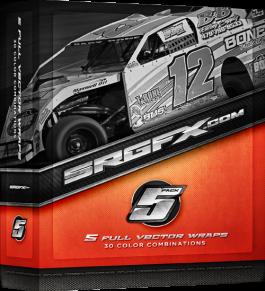 srgfx-vector-pack-5-box