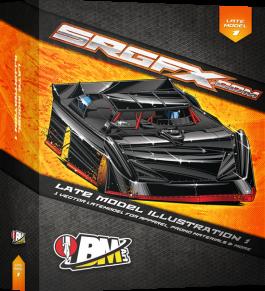 BMArt-SRGFX-Latemodel-Illustration-1-Box
