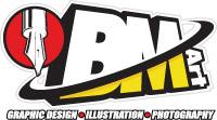 bm-art-logo-2