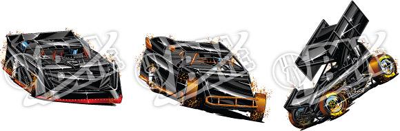 bm-cars-2