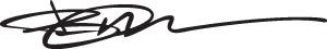 brian-m-signature