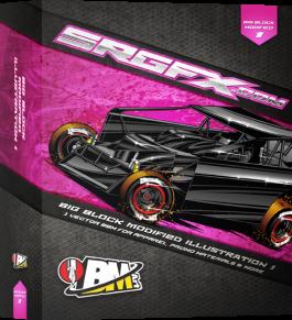 BMArt-SRGFX-BigBlockModified-Illustration-1-Box