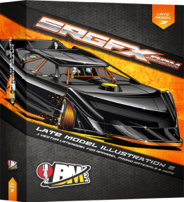 BMArt-SRGFX-Latemodel-Illustration-2-Box