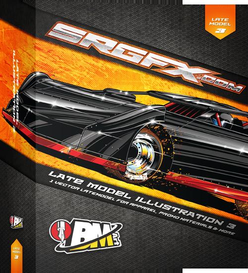 BMArt-SRGFX-Latemodel-Illustration-3-Box