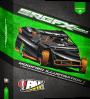 BMArt-SRGFX-Modified-Illustration-1-Box