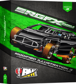 BMArt-SRGFX-Modified-Illustration-3-Box