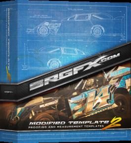 SRGFX Modified Template 2 Box