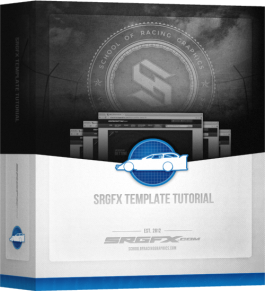 SRGFX-Template-Tutorial-Box