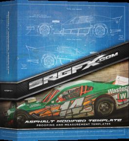 SRGFX-Asphalt-Modified-Template-Box