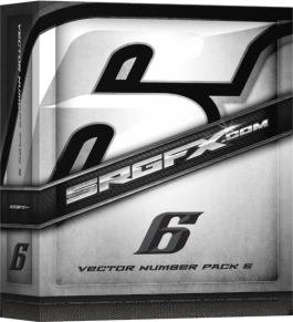 SRGFX-Number-Pack-6-Box