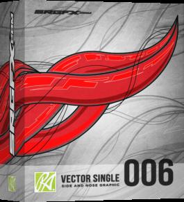 SRGFX Vector Single 006