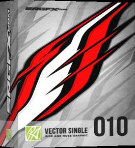 SRGFX Vector Single 010