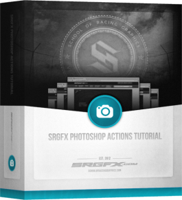srgfx-photoshop-actions-tutorial