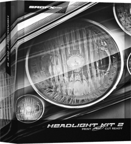 SRGFX-Headlight-Kit-2-Box