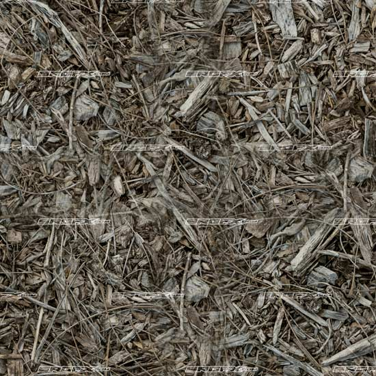SRGFX Texture Pattern Pack Hunting Camo Preview