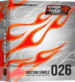 SRGFX-Vector-Single-Box