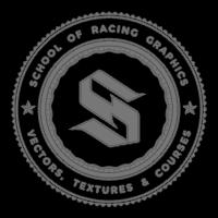 School of Racing Graphics