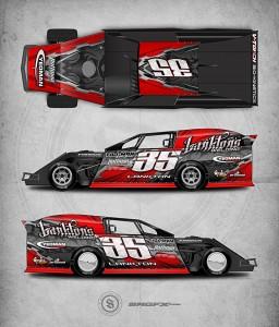 jerry-lankton-2013-dirt-modified