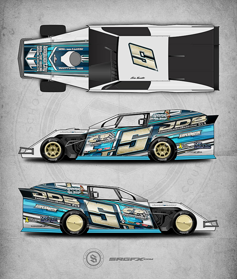 Vector racing graphics resourcesschool of for Race car graphic design templates