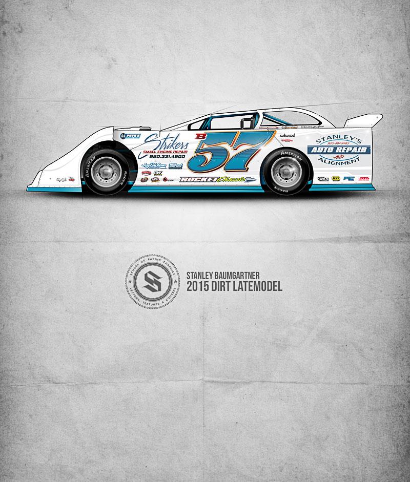 stanley-b-2015-dirt-latemodel