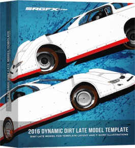 blank race car templates - products archive page 2 of 13 school of racing graphics