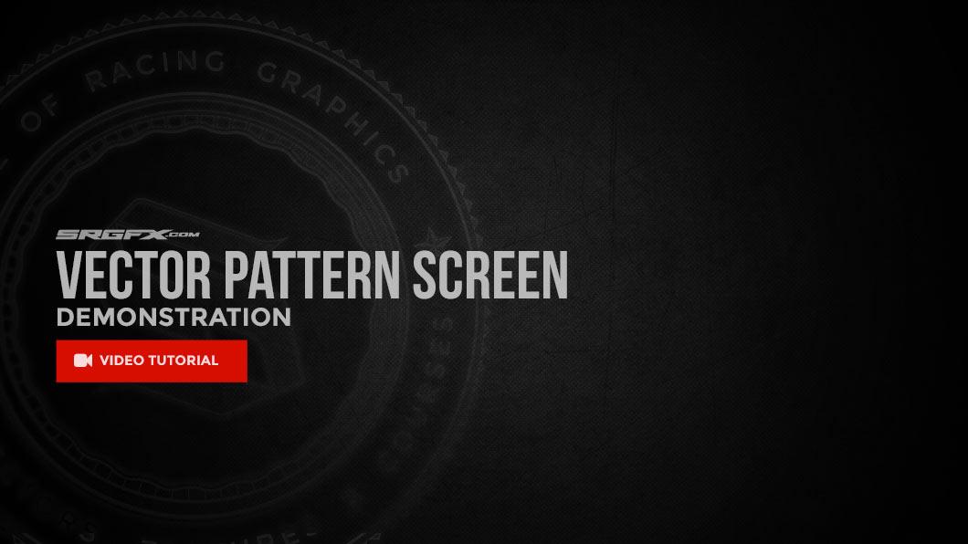 vector-pattern-screen-pack-demonstration