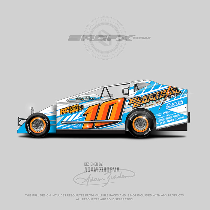 emperial-electrical-2016-big-block-modified