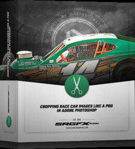 crop-race-car-images-like-a-pro-photoshop-box