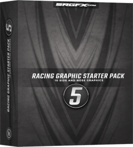 srgfx-vector-racing-graphics-starter-pack-5-box