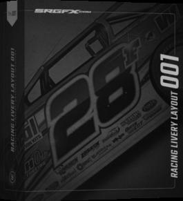 SRGFX-Racing-Livery-Layout-001-Box
