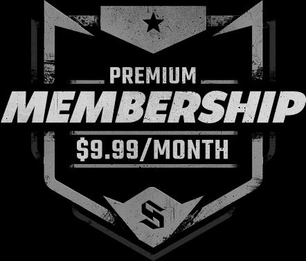 School of Racing Graphics Premium Membership