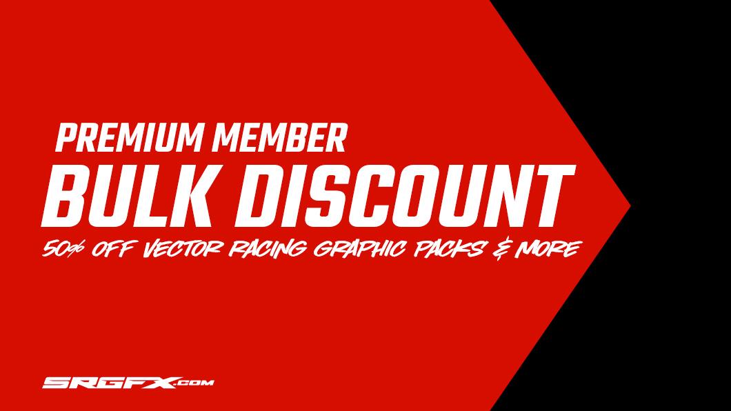 Jan 2020 Premium Member Buk Discount