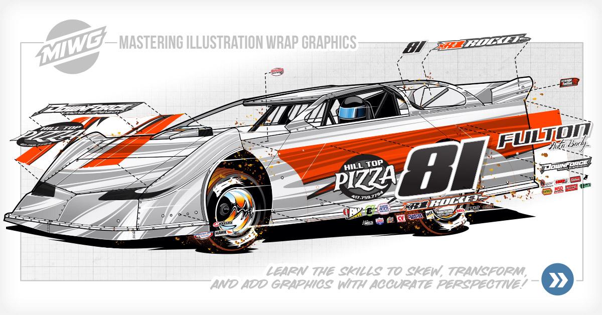 Srgfx Com Vector Racing Graphics Resources