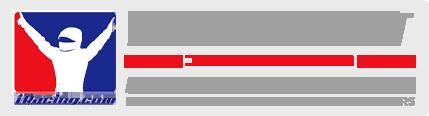 SRGFX iRacing Layouts